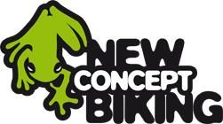 logo-new-concept-biking-big