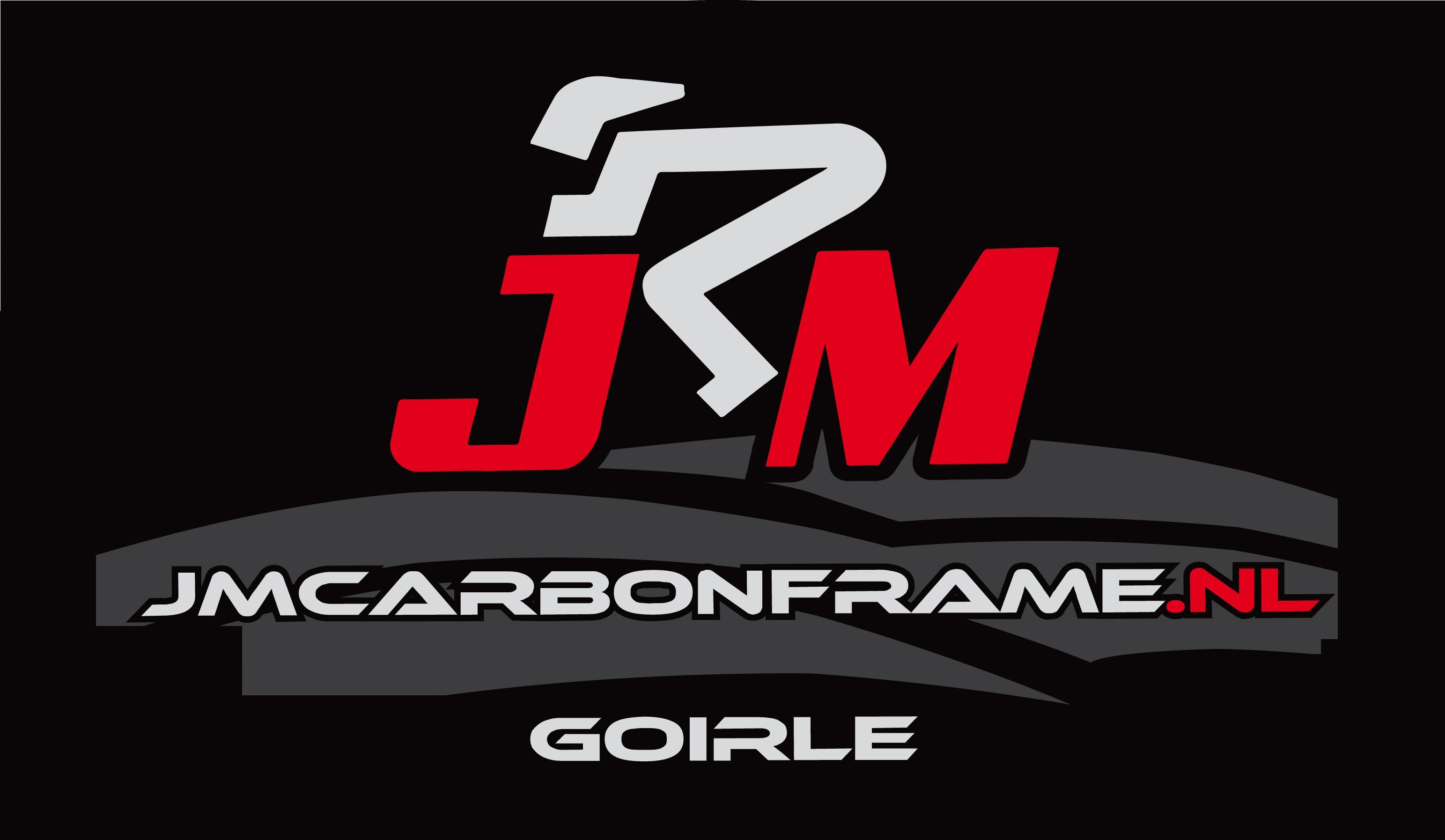 JM CARBONFRAME BV